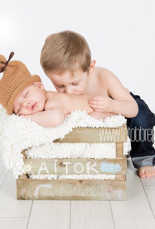 fotos de mi bebe