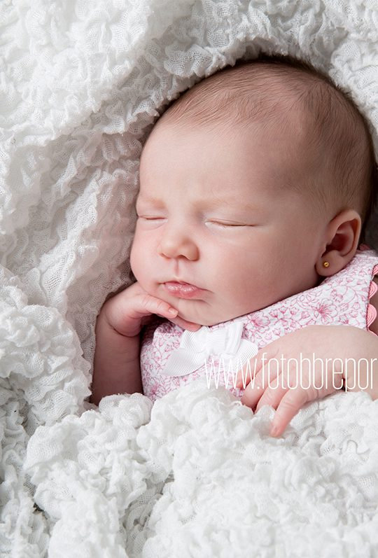 fotografa recien nacidos