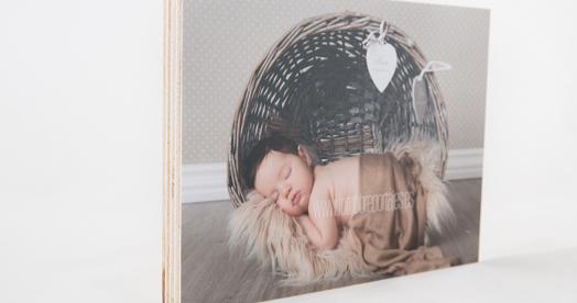 Imagen Fotodecoración