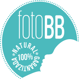 FotoBB Reportajes