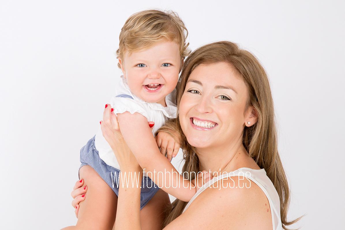 bono de fotos dia de la madre