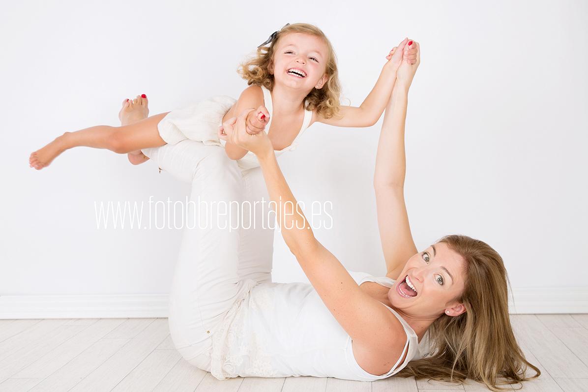 fotobbreportajes dia de la madre