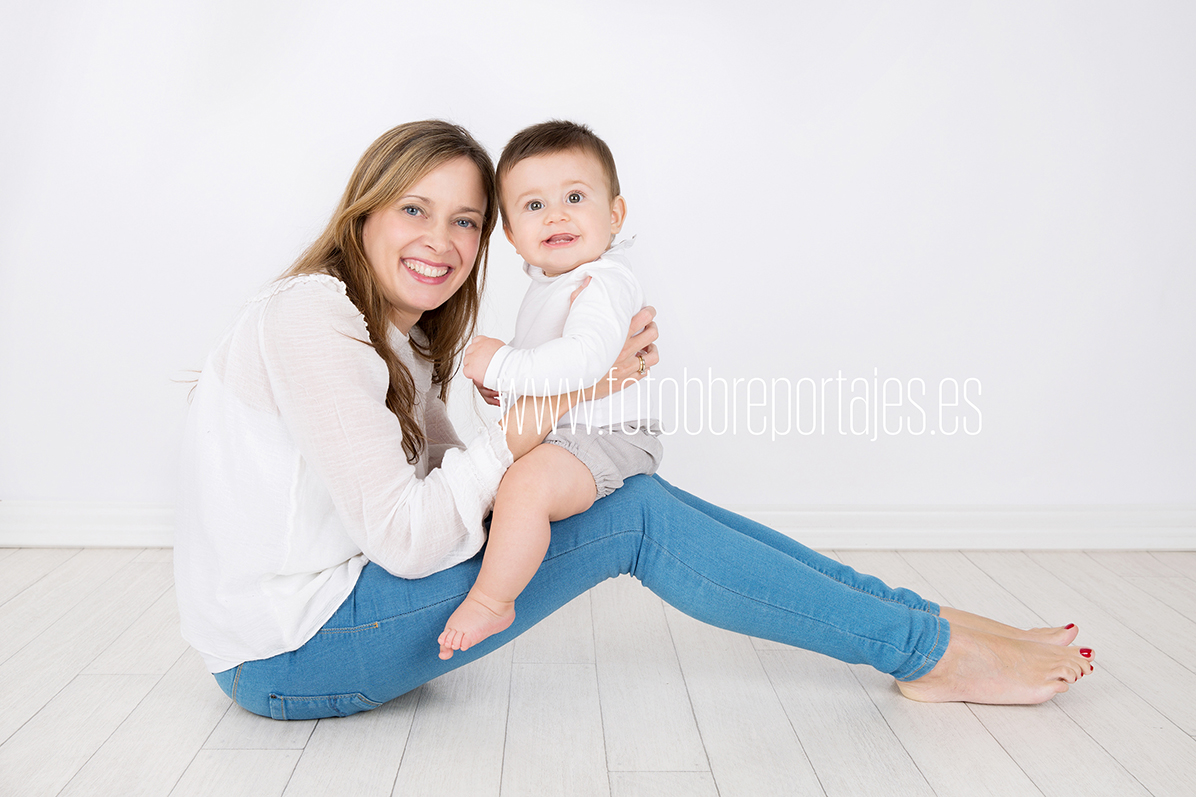 regalo de sesión de fotos para el dia de la madre