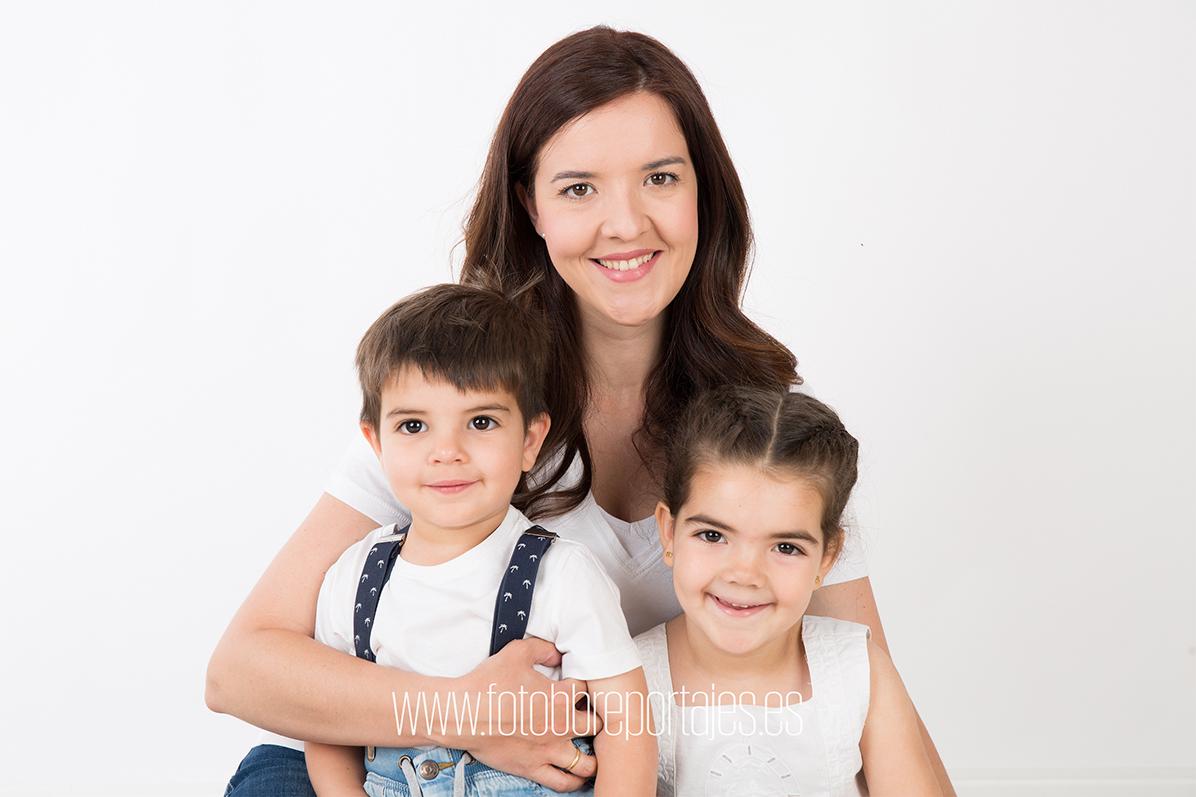 ideas para regalar dia de la madre