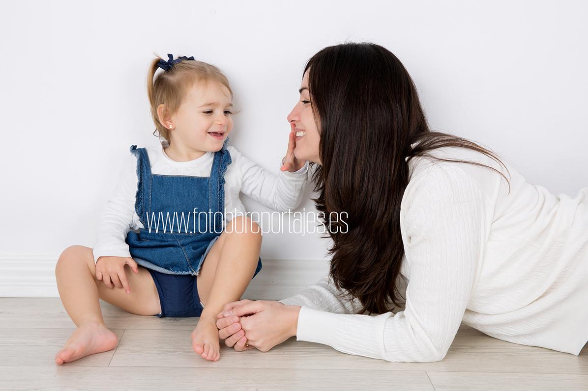 regala una sesion por el dia de la madre