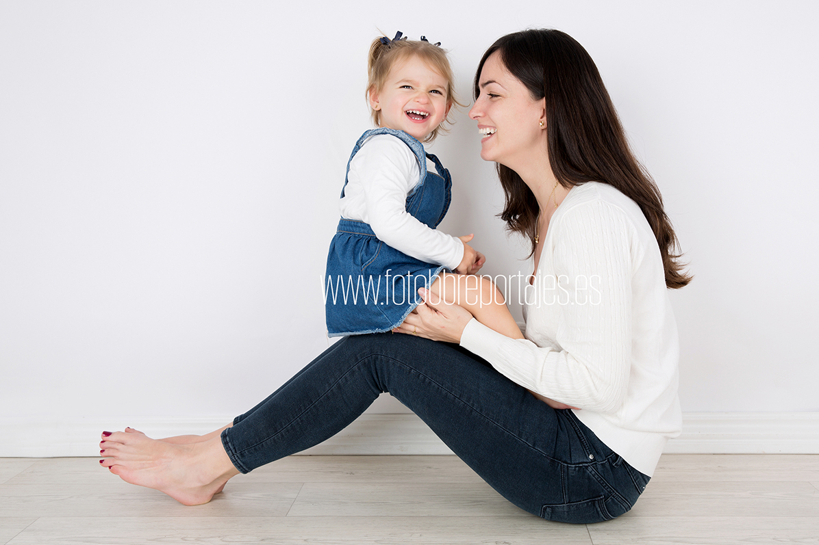 fotos para el dia de la madre