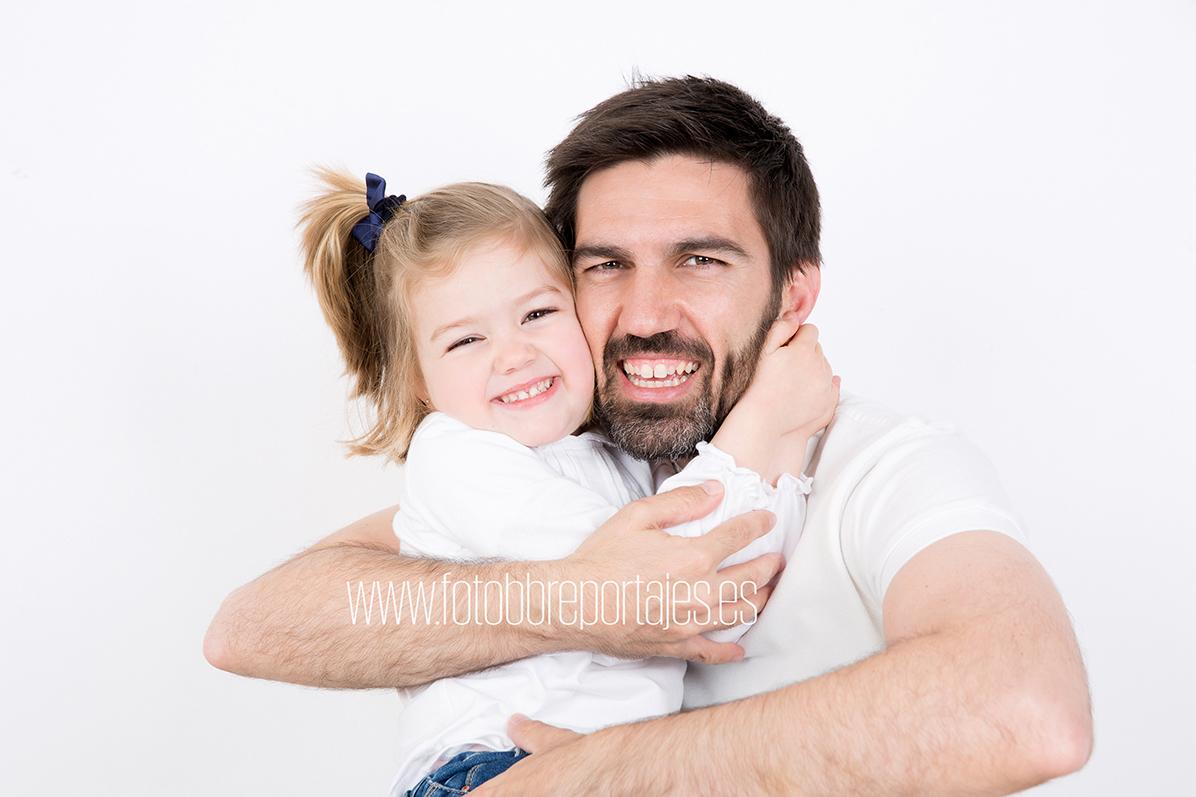 sesiones fotograficas por el día del padre