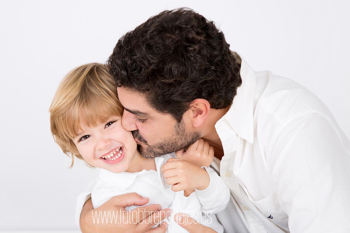 ideas de regalo día del padre