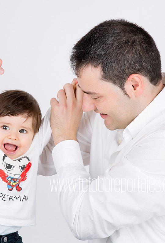 promoción dia del padre