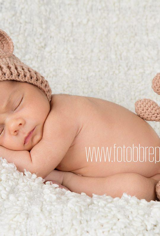 fotografo bebes madrid