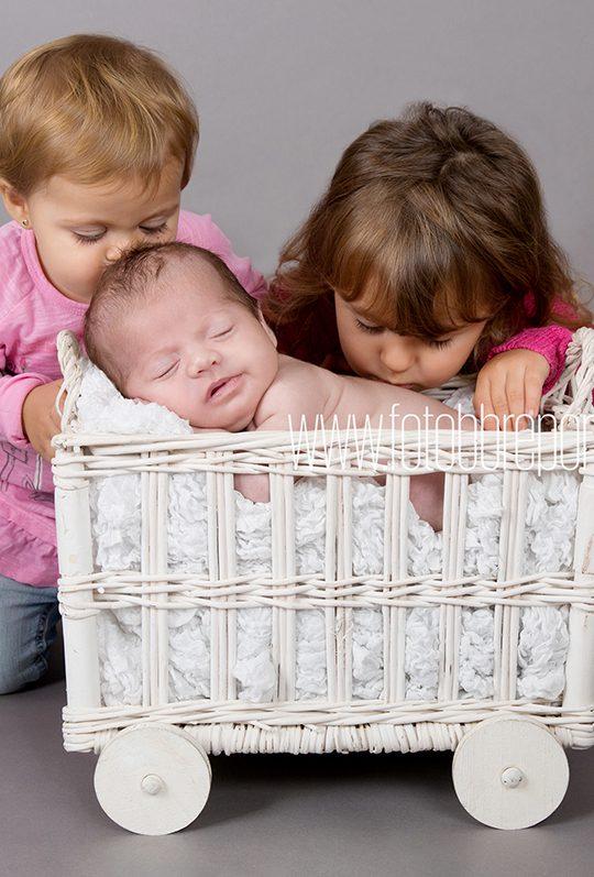 fotografos bebes madrid