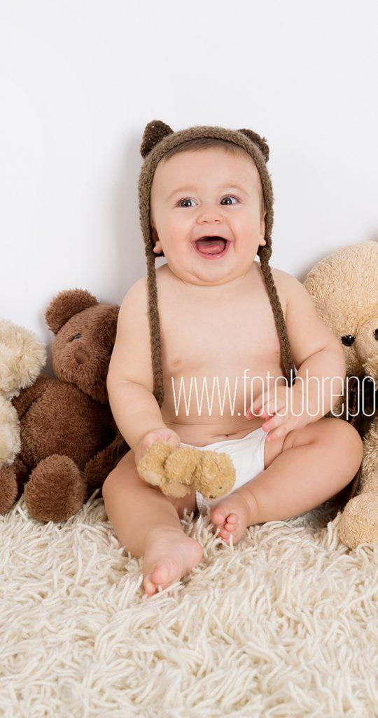 Fotos bebés